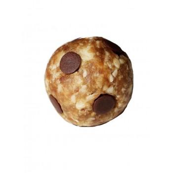 Ball's purée de cacahuète...