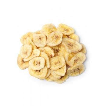 Banane chips vrac