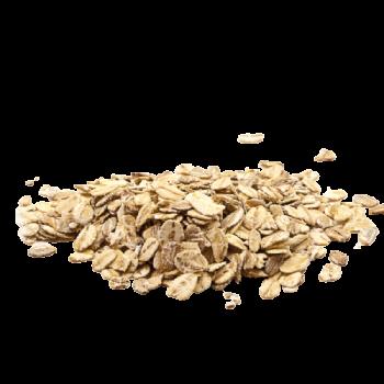 Flocons 5 céréales vrac