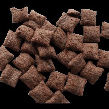 Karé fourré chocolat vrac