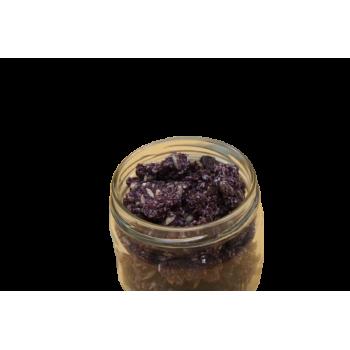 Purplekrunch vrac