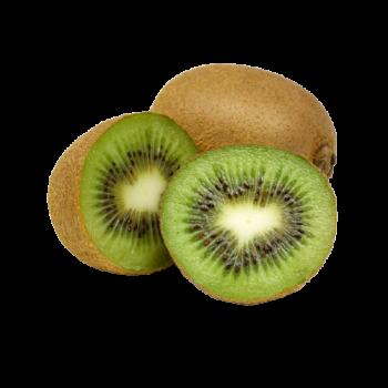 Kiwi - Nouvelle Zélande