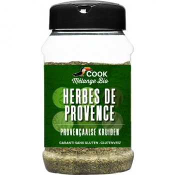 """Herbes provence 80g """"cook"""""""