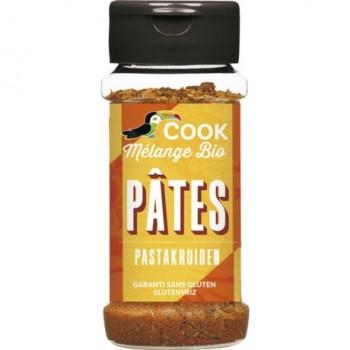 Mélange pâtes 30g Cook