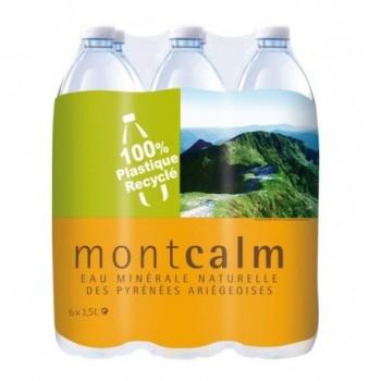 Montcalm 1.5 l