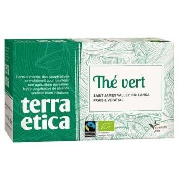 """The vert sri lanka """"cafe..."""