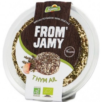 From'jamy thym ail 135g...