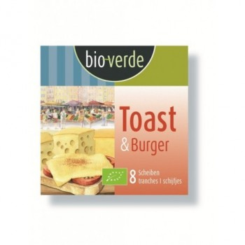 Fromage toast 8...